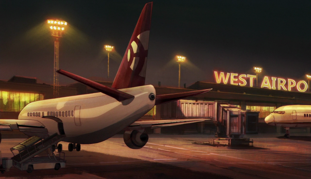 File:1 swest airport.png