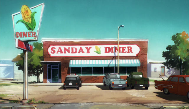 File:1 sanday diner.png