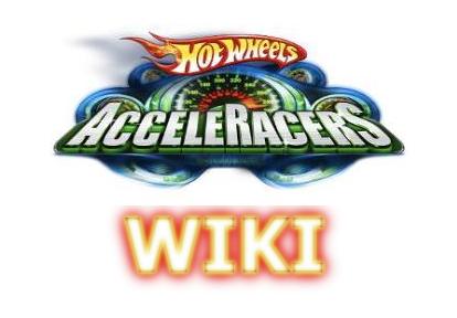 File:Hotwheels Acceleracers WIki Logo By Silverpiglet22.png