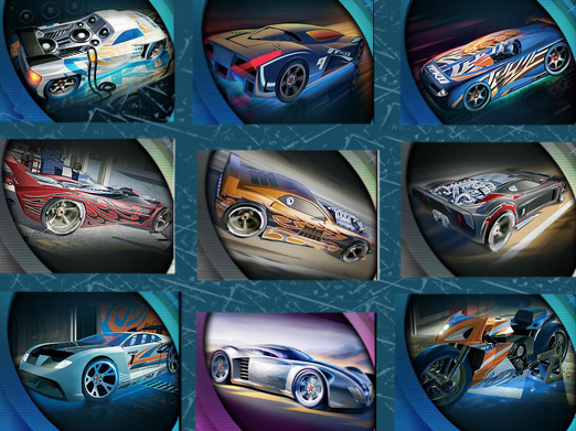 File:Acceleracers Wiki Wallpaper Pattern 2.png