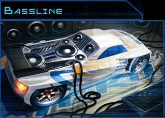 File:Teku baseline audio by tekuconcept.jpg