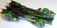 Racing Drones Vehicles