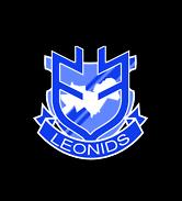 File:Leonidz Logo.png