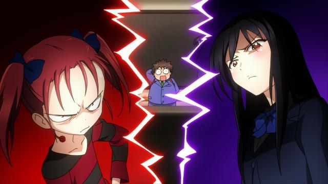 File:Kuroyukihime's Anger.PNG