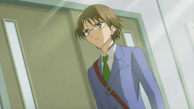 File:Takumu Mayuzumi - School Uniform.png