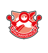File:Prominence Logo.png