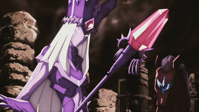 File:Purple Thorn.png