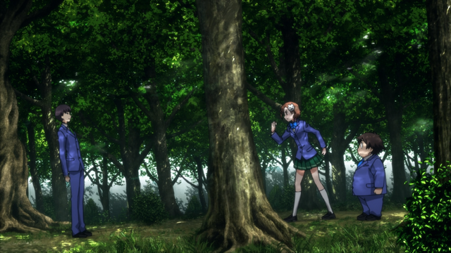 File:Chiyu and Haru confront Noumi.png