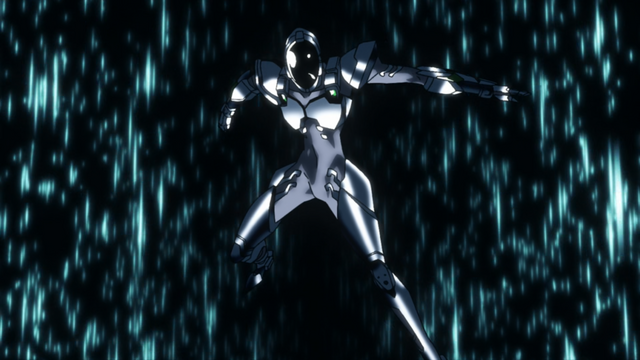 File:Silver Crow.png