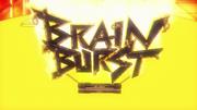 Brain Burst
