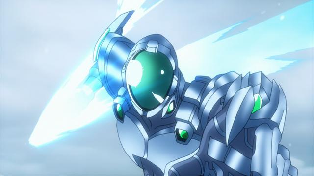 File:Laser Sword.png