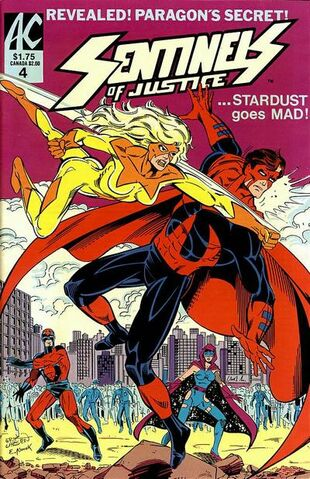 File:Captain Paragon and the Sentinels of Justice Vol 1 4.jpg