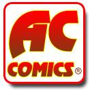 File:Ac comics.jpg