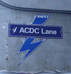 Plik:ACDC Lane.jpg