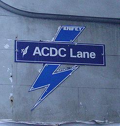 File:ACDC Lane.jpg