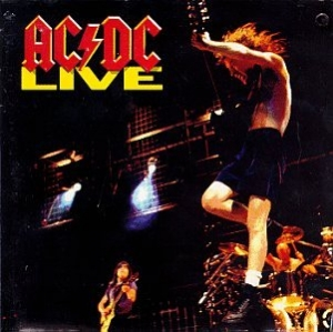 File:ACDCLive ACDCalbum.jpg