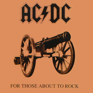 File:ForThoseAboutToRock ACDCalbum.jpg
