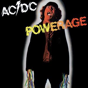 File:Acdc Powerage.JPG