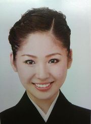 Risa Seoto