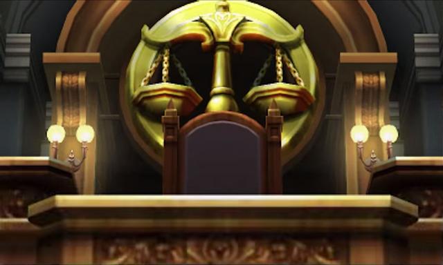 File:Judge's seat.png