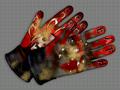 Bansai gloves.png