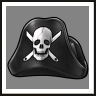 File:Pirate Hat.png