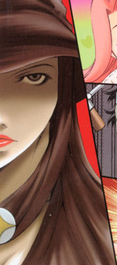 File:Moira Cytherea.png