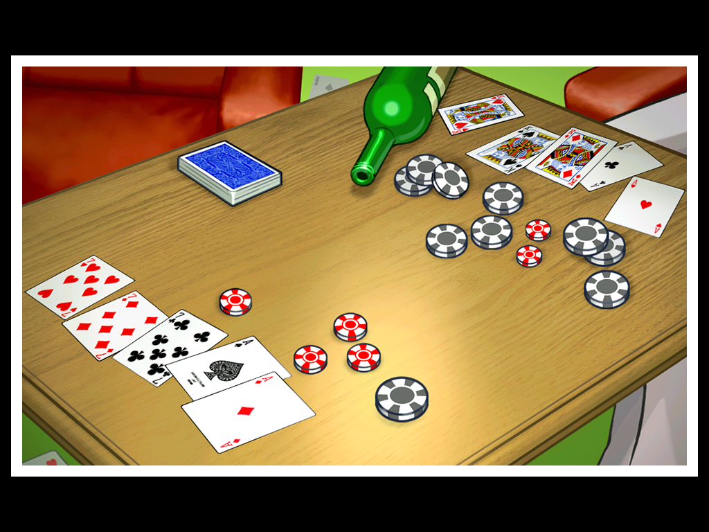 File:Poker table.png