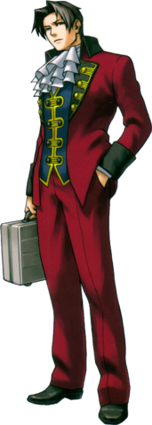 File:Rookie Edgeworth.png