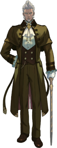 File:Hart Vortex Full Body.png