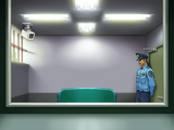 Screenshot-detention4.png