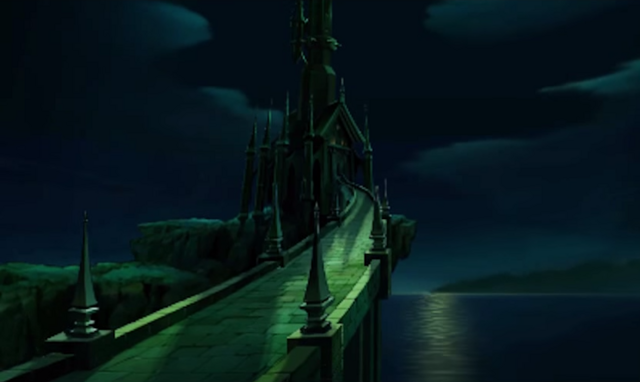 File:Bridge to the Tower.png