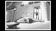 Dead Dustin