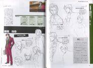 GS Fanbook Edgeworth 3
