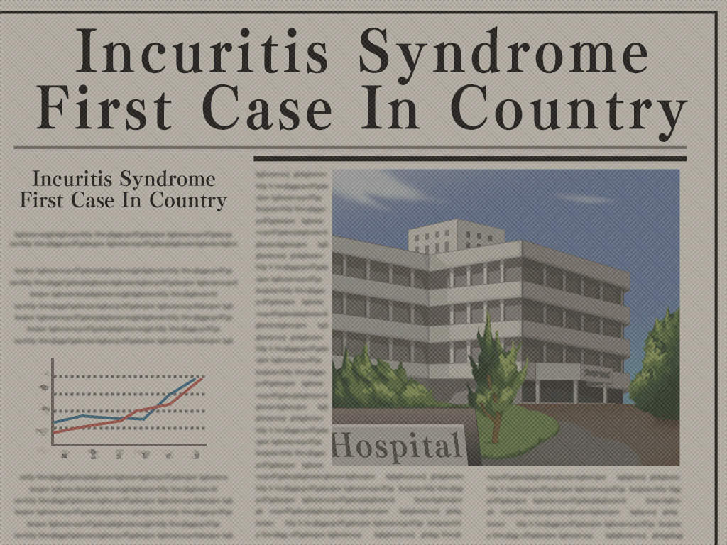 File:Incuritis article.png