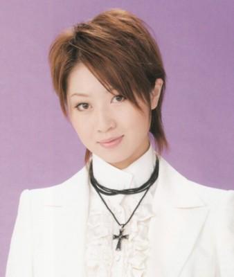 File:Dai Houshou.jpg
