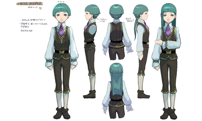 File:Layton vs Wright concept 52.png