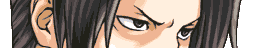 File:Miles's close-up during deductions.PNG