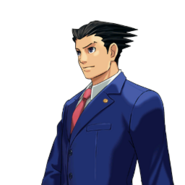 PXZ2 Phoenix Wright (zoom) - normal (left)