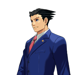 File:PXZ2 Phoenix Wright (zoom) - normal (left).png