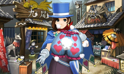 File:Trucy Wright and her Magic panties in 3D form.jpg
