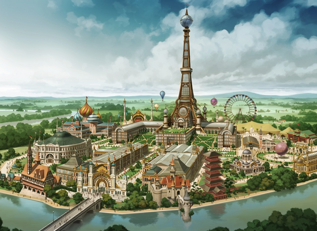 File:Worlds Fair.png