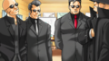 Mobsters.png