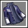File:Clay's Jacket.png