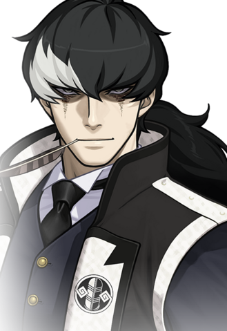 File:Simon Blackquill Portrait.png