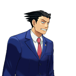 File:PXZ2 Phoenix Wright (zoom) - exasperated (right).png