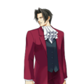 PXZ2 Miles Edgeworth (full) - determined 1.png