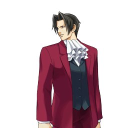File:PXZ2 Miles Edgeworth (full) - determined 1.png