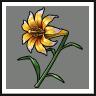 Nine-Tails Flower.png