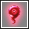 File:Magatama of Parting.png